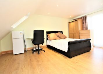 Thumbnail Studio to rent in Firhill Road, Catford