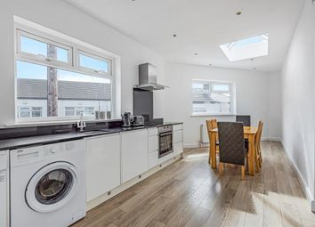 Thumbnail 4 bedroom end terrace house for sale in Moorside Road, Swinton, Manchester