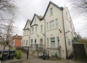 Thumbnail Property for sale in Clyde Villas, Hadley Green Road, Barnet
