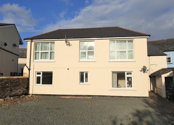 1 bed flat to rent in Newport Square, Launceston PL15