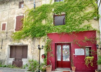 Thumbnail 3 bed property for sale in Goudargues, Gard, France
