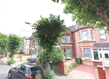 Thumbnail 4 bed semi-detached house to rent in Terrace Road, London