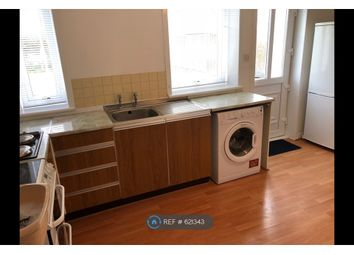 Thumbnail 2 bedroom flat to rent in Clerkhill Road, Peterhead