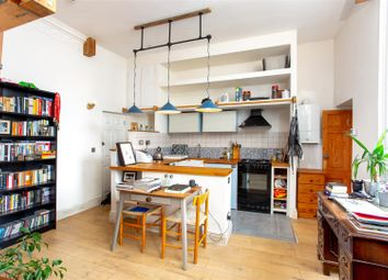 1 bed flat for sale in Clifton Road, Clifton, Bristol BS8