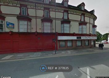 Thumbnail Room to rent in Wavertree Road, Liverpool