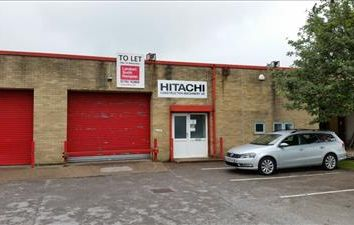 Thumbnail Retail premises to let in St. Davids Road, Swansea Enterprise Park, Swansea