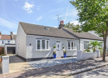 4 bed bungalow for sale in Beedell Avenue, Westcliff On Sea, Essex SS0