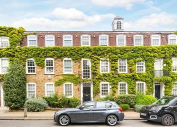 Thumbnail 2 bedroom flat for sale in North End, Hampstead, London