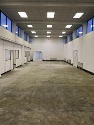 Thumbnail Light industrial to let in 50 Moxon Street, High Barnet
