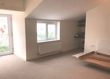 Thumbnail 1 bed flat to rent in Trenwith Place, St. Ives
