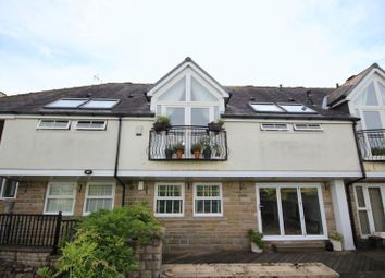 Thumbnail 2 bed flat for sale in The Rhyddings, Birtle, Bury