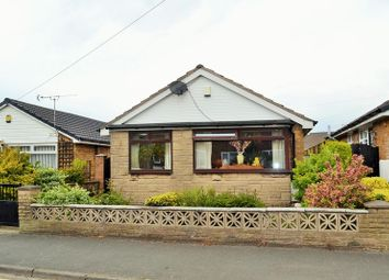 Thumbnail 3 bed detached bungalow for sale in Riding Lane, Haskayne, Ormskirk
