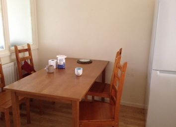 Thumbnail 2 bedroom terraced house to rent in Belle Vue Road, Leeds