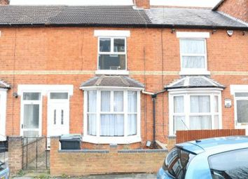 Thumbnail 3 bed property to rent in Portland Road, Rushden