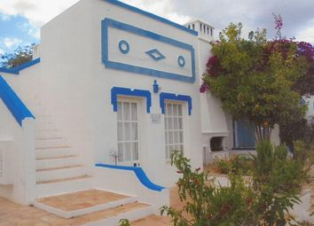 Thumbnail Villa for sale in Close Driving Distance To Conceição And Cabanas, Portugal