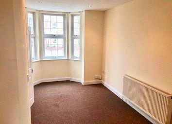 Thumbnail 3 bedroom maisonette to rent in Plumstead High Street, London