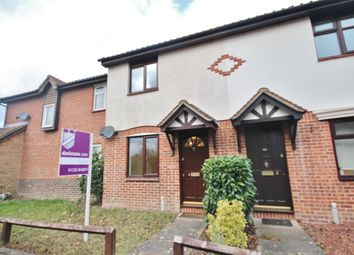 Thumbnail 2 bed property to rent in Calder Way, Didcot