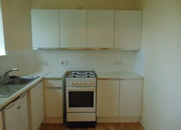 Thumbnail 2 bed flat to rent in Harrison Road, Southampton