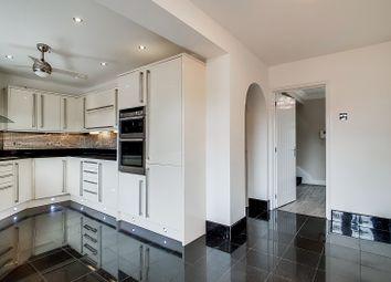 5 bed semi-detached house for sale in Warrington Road, Dagenham, Essex. RM8