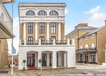 Thumbnail Property for sale in Buttermarket, Poundbury, Dorchester