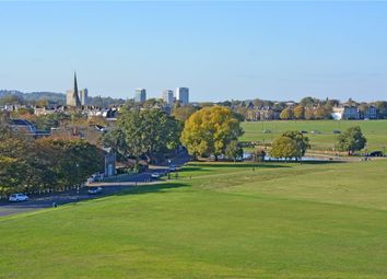 Thumbnail 3 bedroom flat for sale in St. Germans Place, Blackheath, London