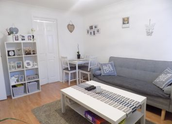 Thumbnail 2 bedroom maisonette to rent in Biscot Road, Luton, Bedfordshire