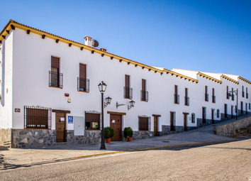 Thumbnail Hotel/guest house for sale in Cardeña, Córdoba, Andalusia, Spain