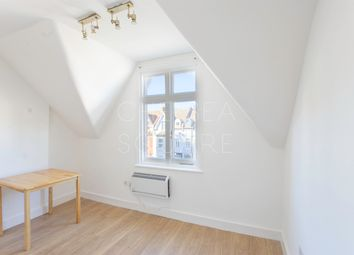 Thumbnail 1 bedroom flat to rent in Chichele Road, Willesden Green
