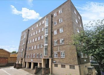 Thumbnail 2 bedroom flat to rent in Southwark Bridge Road, Borough