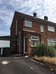 Thumbnail 3 bed semi-detached house to rent in Pool Lane, Oldbury