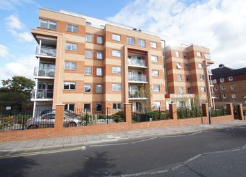 Thumbnail 1 bed property for sale in Sidcup Hill, Sidcup