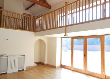 Thumbnail 3 bed cottage to rent in Main Street, Dumbleton, Evesham