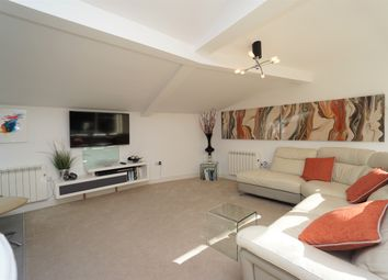 Thumbnail 2 bed bungalow for sale in Providence Road, Walkley, Sheffield