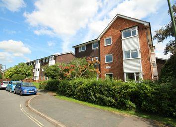 Thumbnail 1 bed flat for sale in Wimblehurst Road, Horsham