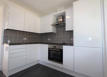 Thumbnail 3 bedroom terraced house to rent in Tramway Avenue, London