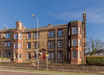Thumbnail 3 bed flat to rent in Dalkeith Road, Prestonfield, Edinburgh