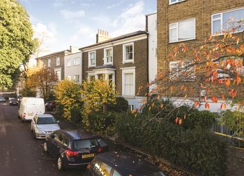 Thumbnail 1 bedroom flat for sale in Northbourne Road, London