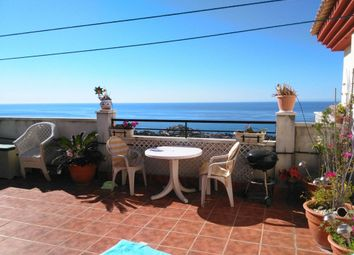 Thumbnail 2 bed apartment for sale in Benalmádena Pueblo, Benalmadena, Spain