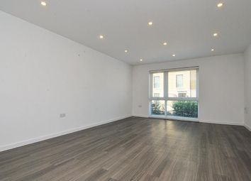 Thumbnail 1 bedroom flat to rent in Loxford House, Highbury Park