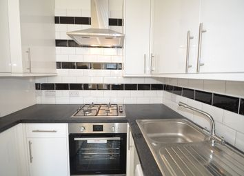 Thumbnail 1 bed flat to rent in Bedwardine Road, Crystal Palace