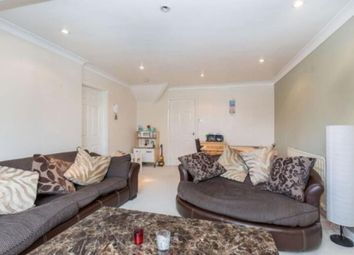 Thumbnail 2 bedroom flat to rent in Cavendish Mews, Alwoodley, Leeds