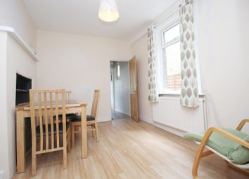 Thumbnail Flat for sale in Stanley Road, Ilford