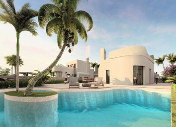 Thumbnail 2 bed villa for sale in Carretera Avileses-Sucina, Km. 15, 33059 Sucina, Murcia, Spain