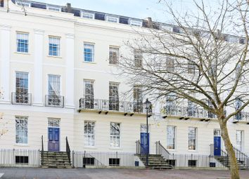 3 bed flat for sale in The Broad Walk, Imperial Square, Cheltenham, Gloucestershire GL50