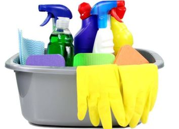 Thumbnail Commercial property for sale in Cleaning Services LS27, Morley, West Yorkshire