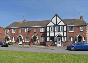 Thumbnail 3 bed terraced house for sale in Snowdonia Road, Walton Cardiff, Tewkesbury, Gloucestershire