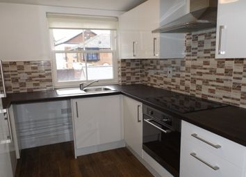 Thumbnail 1 bed property to rent in Blackfriars Road, King's Lynn