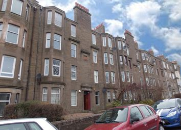 Thumbnail 2 bedroom flat to rent in Baxter Park Terrace, Stobswell, Dundee