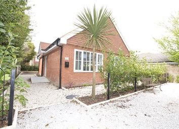 Thumbnail 3 bed detached house for sale in Sedlescombe Road South, St. Leonards-On-Sea