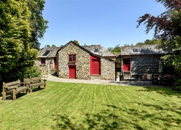 Thumbnail 3 bed property for sale in Milltown, Lostwithiel